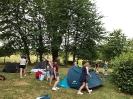 Camping Harmonie 2018_4