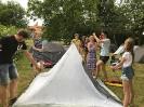 Camping Harmonie 2018_5
