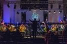 Concert Jeugd in Harmonie (24 oktober 2015)