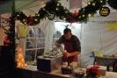 Kerstmarkt 2015_1