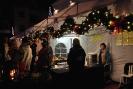 Kerstmarkt 2015_2
