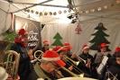 Kerstmarkt 2015_5