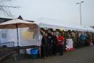 Kerstmarkt 2016_1