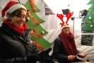 Kerstmarkt 2016_5