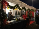 Kerstmarkt 2017_3